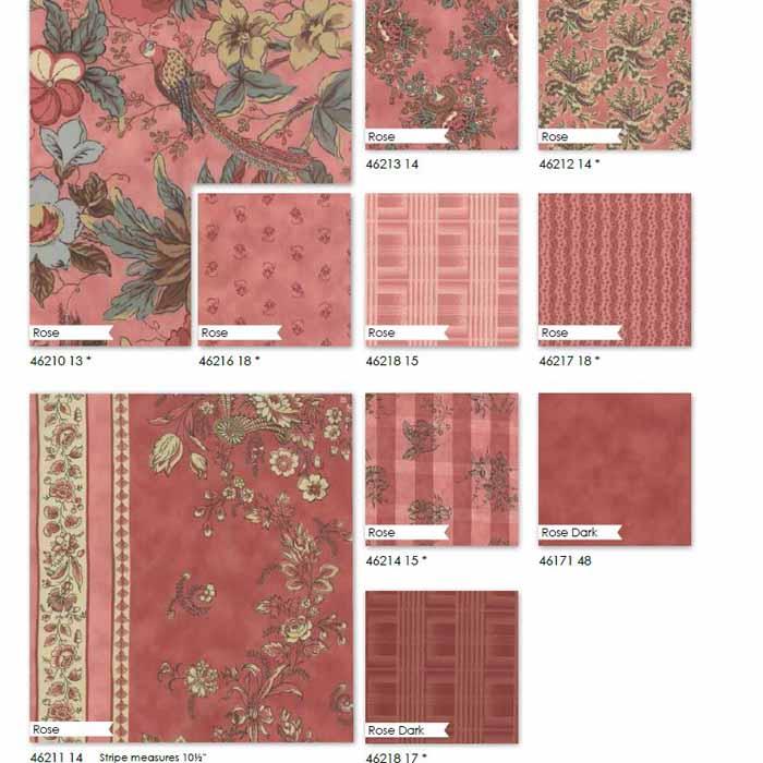 Moda_Fabrics_nurture_-bersicht-Stoffe-3