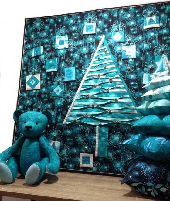 weihnachten_mit_benartex_560