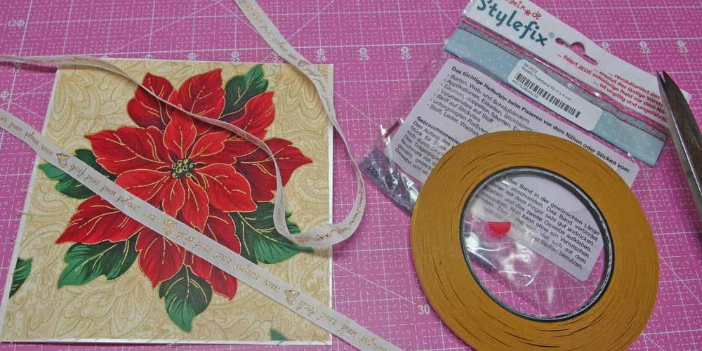 rose-decoration-grussgarten-aus-stoff-borduere-aufkleben