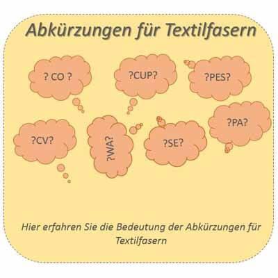 Rose-Decoration-Abk-rzungsverzeichnis-Textilfasern_1
