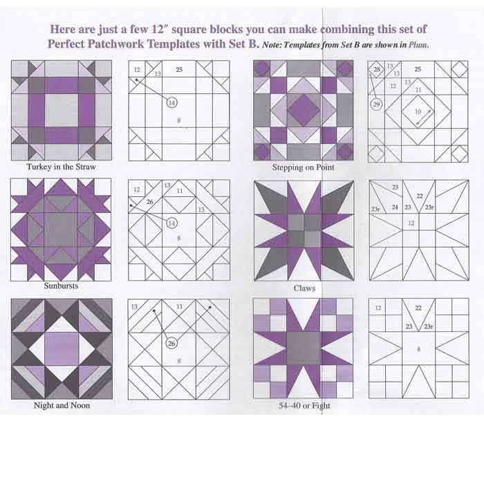 29-8254_marti_michell_patchworkschablonen_set_D_2