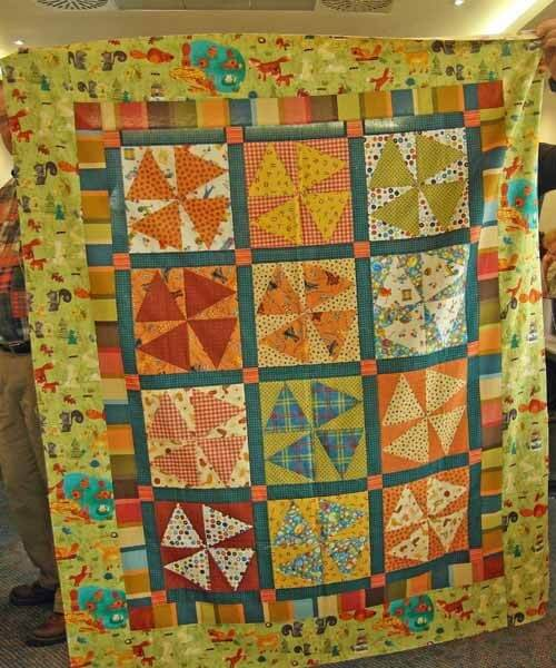 marti_michell_spikes_windmill_quilt