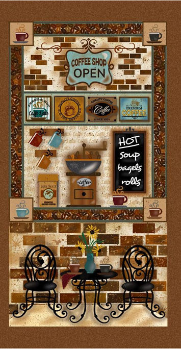 s25105bro_spx_fabrics_cafe_latte_panel_355px-684px