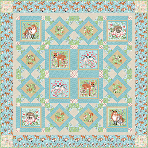 Forest_Friends_Quilt_2__74651-1517579850