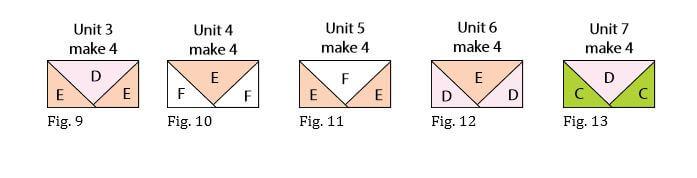unit_3