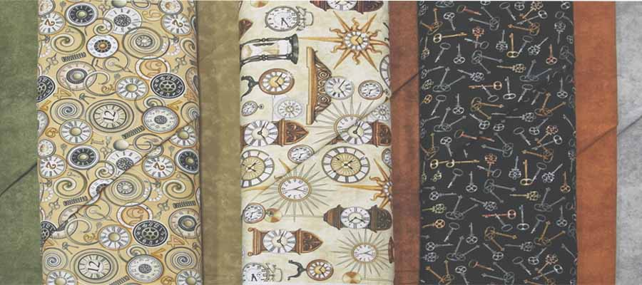 Quilting_Treasures_Timeless_Teaser