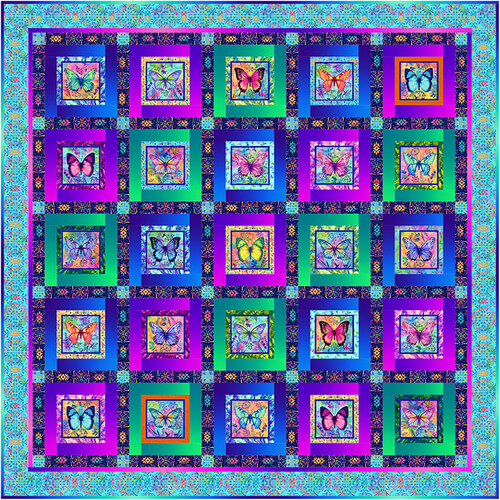 studioe_butterfly_paradise_quilt_2