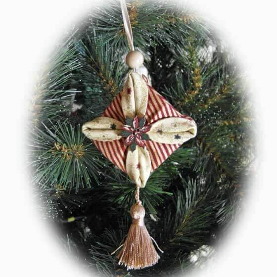 selbstgenaehter_weihnachtsbaumanhaenger