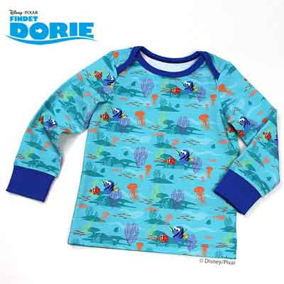 Shirt_Dorie_Jersey_swafing_logo_w