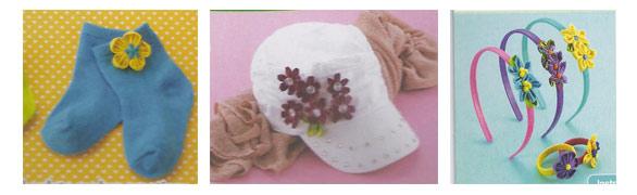Clover-Kanzashi-Schablonen-Kleider-aufpeppen