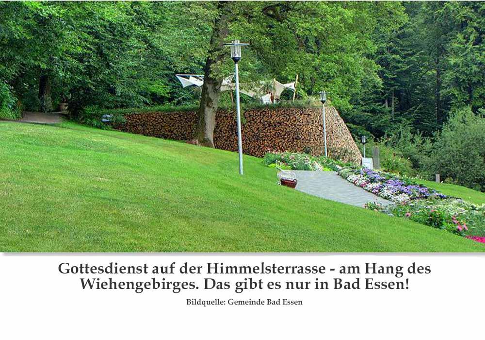 Himmelsterrasse-in-Bad-Essen