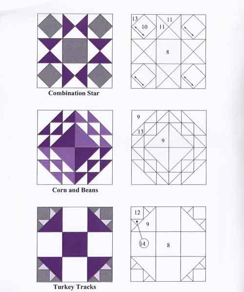 29-8252-1-Marti-Michell-Schablonenset-B