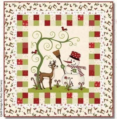 quilt_reindeer_magic_web