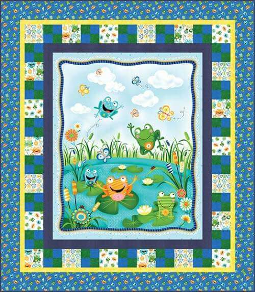studio_e_toad_ally_terrific_quilt381
