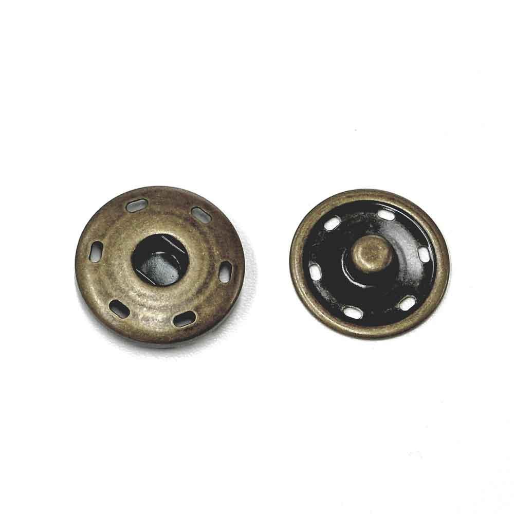 UK782096_Metalldruckknopf_Alt_Messing_30mm