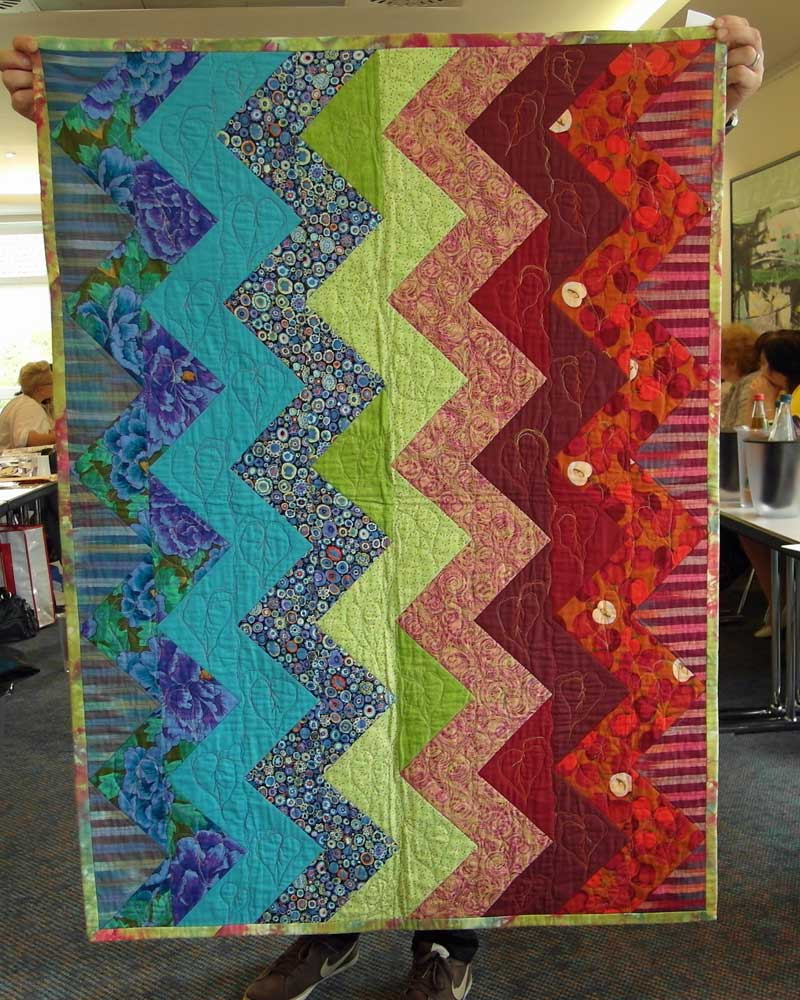 marti_michell_quilts_3