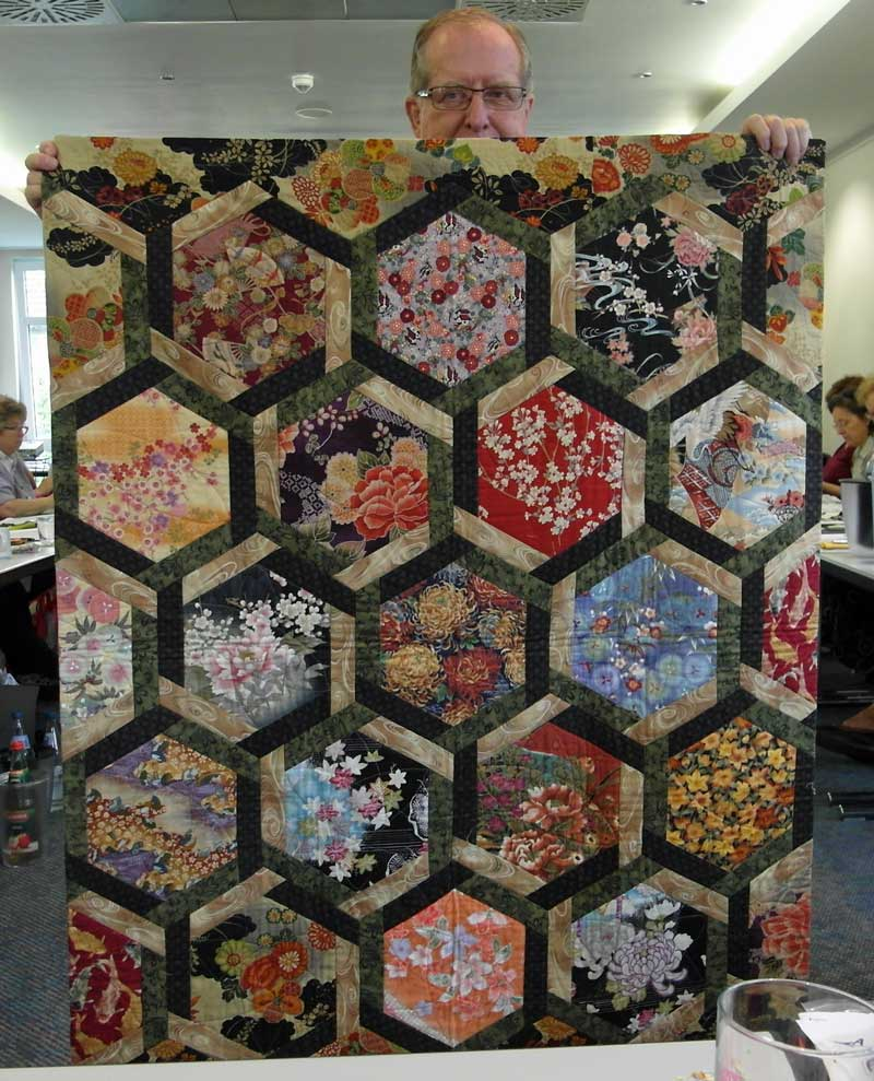 marti_michell_quilts_11