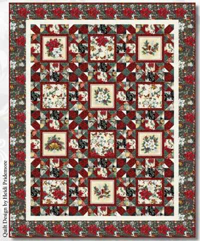 blank_quilting_holiday_trimmings_quilt_2_400x481