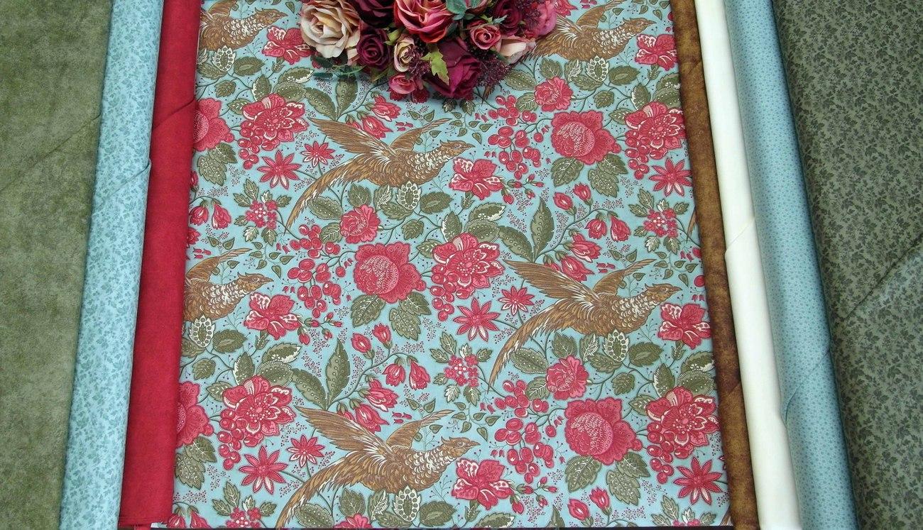 moda-fabrics-winterlude-kombi
