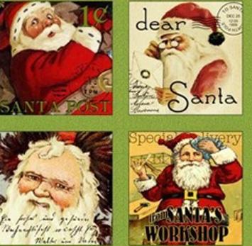 s22615h quilting treasures patchworkstoffpanel dear santa 2 jpg