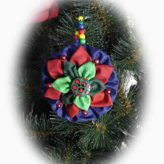 weihnachtsbaumanhaenger_aus_jo_jos_basteln