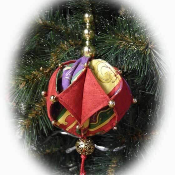 weihnachtsbaumanhaenger_naehen