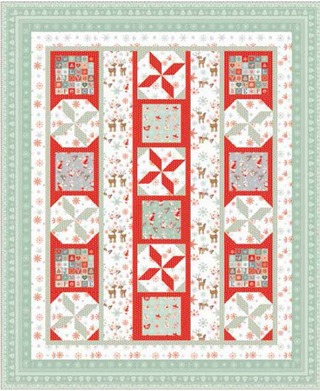 joy_love_peace_quilt_2_muster_w