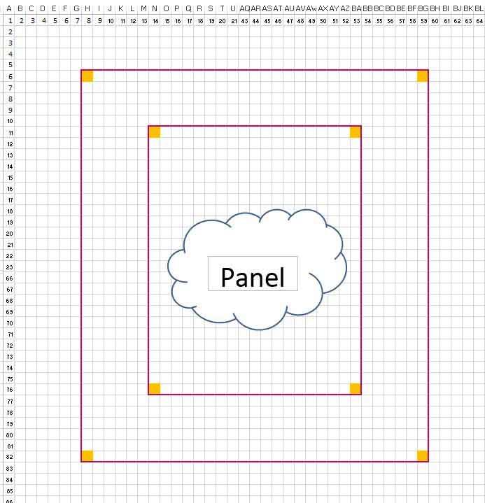 Arbeiten-mit-Patchworkstoff-Panels-Teil-1