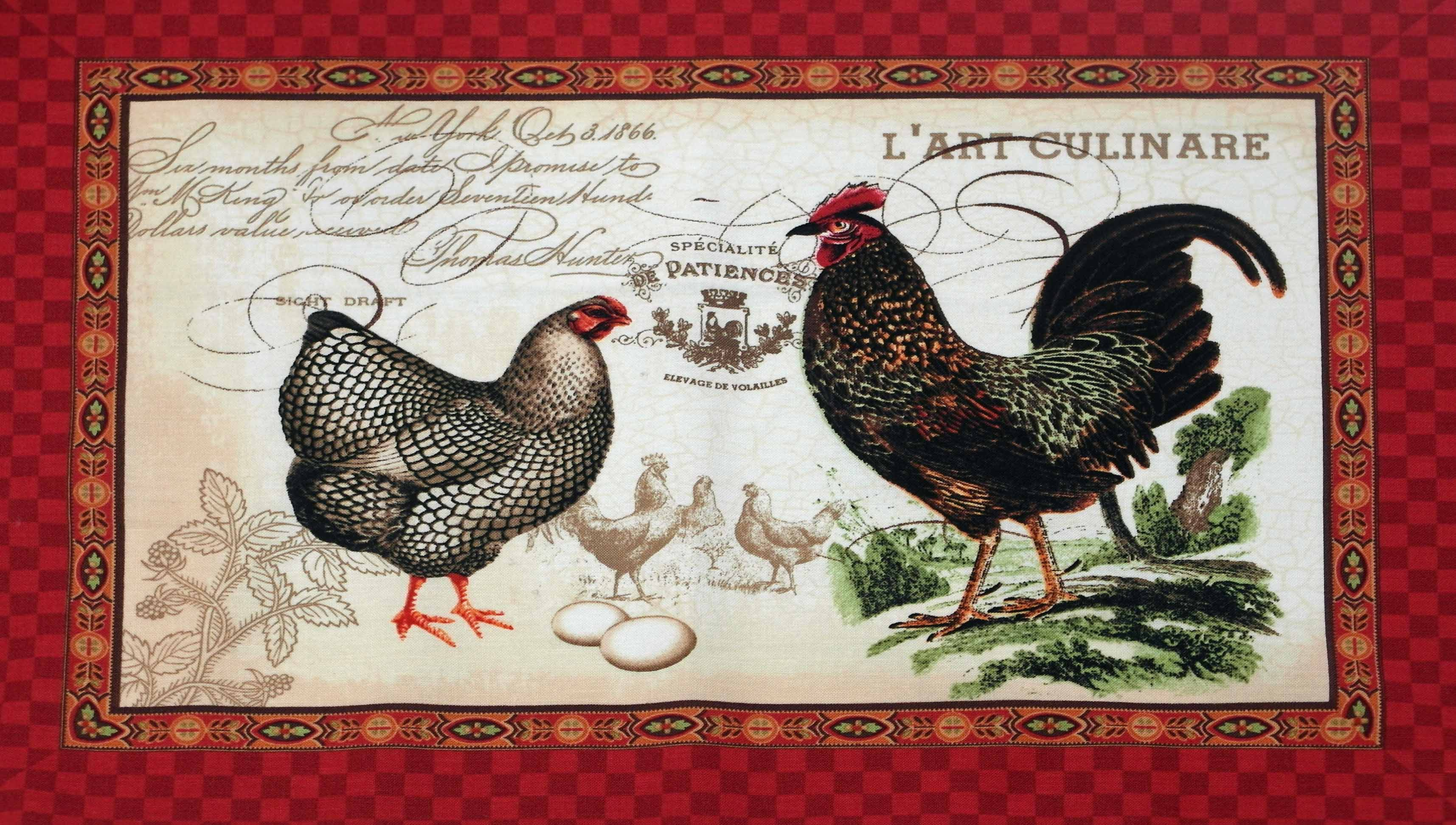 s25525mul_red_rooster_french_country_rooster_panel_3