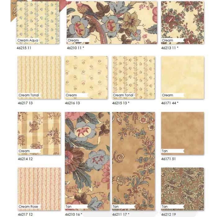 Moda_Fabrics_nurture_-bersicht-Stoffe-2