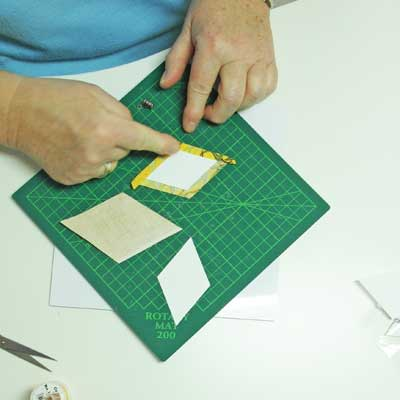 english-paper-piecing-kleben-3